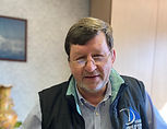 Пахомов.jpg