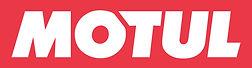 logo_motul_cmyk (1).jpg