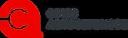 souz_logo-01.png