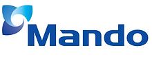 Mando_logo_ci (2).png