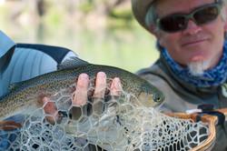 20120323_13-34-30_Fishing_5904