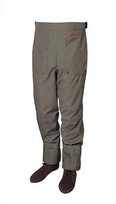 Redington Wading Pants