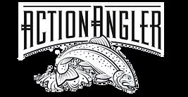 Action Angler Outdoor Cente