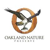 ONP_Logo_FullColor_padded.png