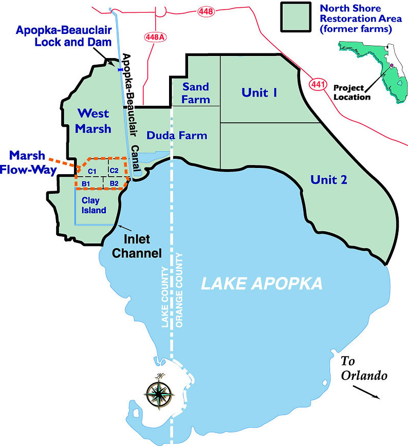 map_lakeapopka_nsra.jpg