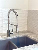 faucet & tiles.jpg