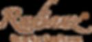 radianz logo .png