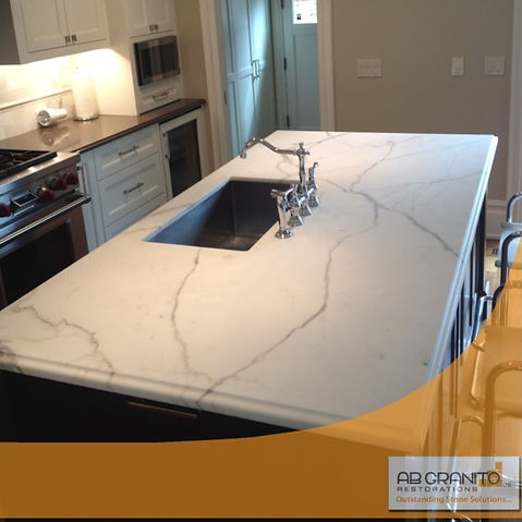 countertop removal-reinstallation.jpg