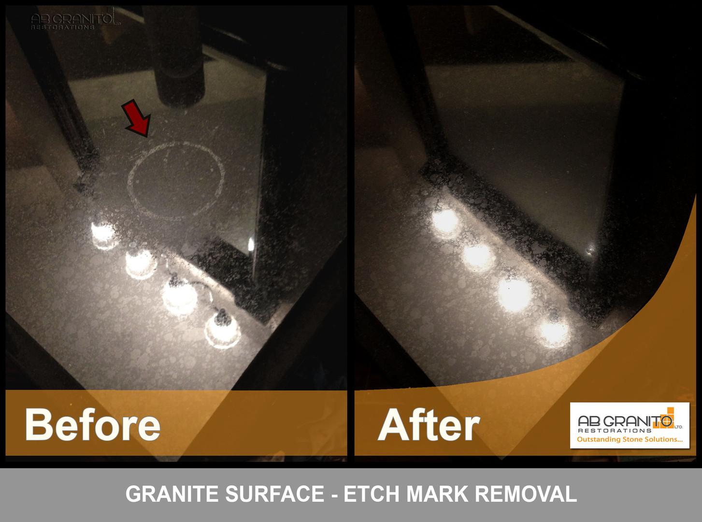 Surface Repairs_temp17.jpg