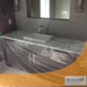 In-home surface repairs.jpg