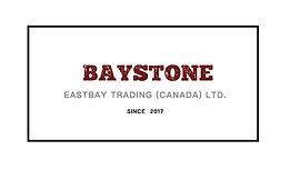 Baystone.jpeg