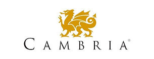 cambria-logo_edited_edited.jpg