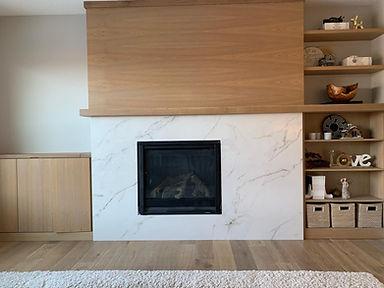 Porcelain Fireplace 3.jpg