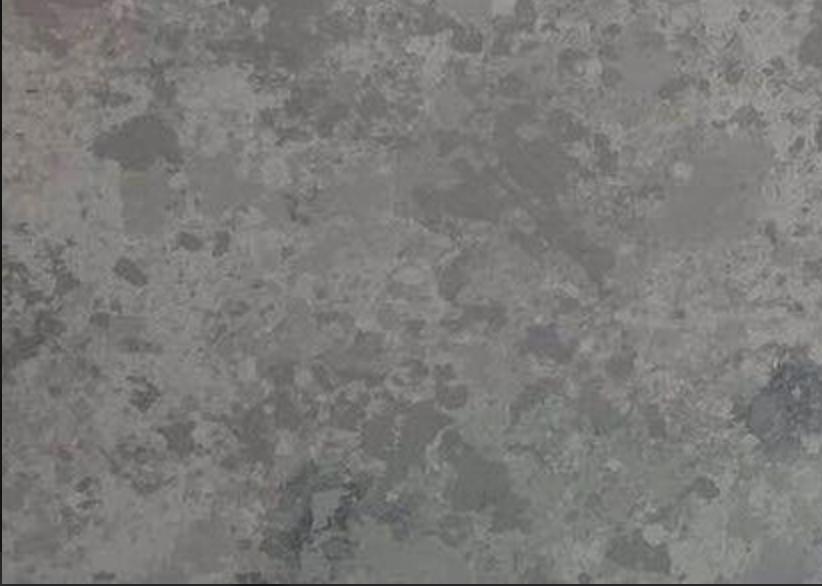 BS 9064 Sandstone