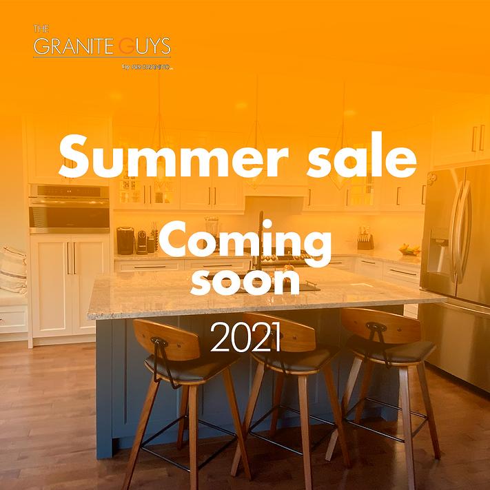 summer sale soon.png