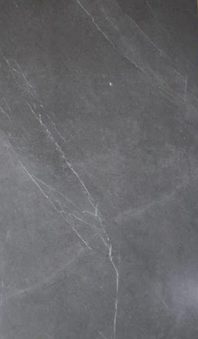 Grey marble.png