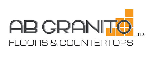 abgranito-floors-&-countertops.logo.jpg