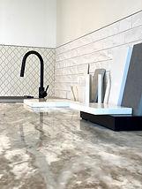 tiles & stones.jpg