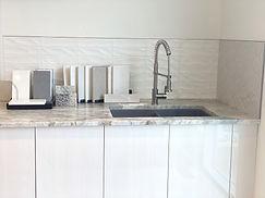 Tiles, sinks & stones.jpg