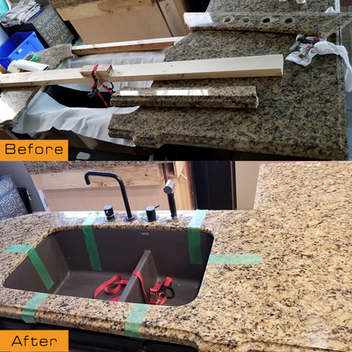 Countertop removal installation.png