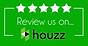 roman-james-design-build-review-us-on-ho