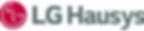 LG-Hausys-Logo.webp
