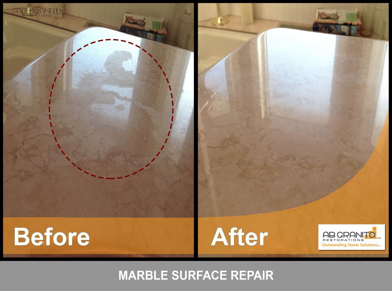 Surface Repairs_temp12.jpg