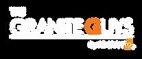 The granite guys logo-01.png