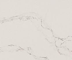 Statuario Nuvo