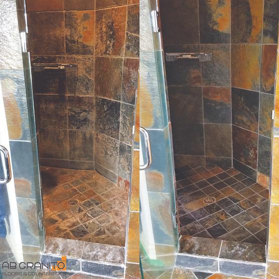 shower repair 4.jpg