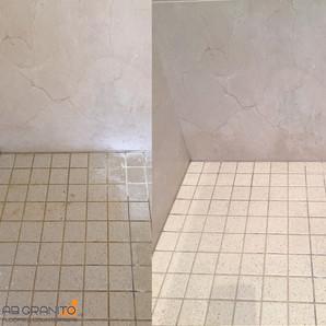shower repair 2.jpg