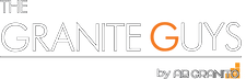 The granite guys logo white.png