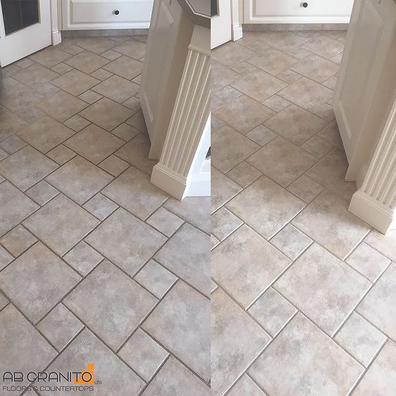 floor clean 3 .jpg
