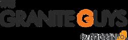 The granite guys logo.png