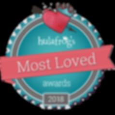 Hulafrogs-Most-Loved-Badge-Winner-2018-1