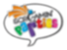lOGO IN CARTOON BURST-smaller.png