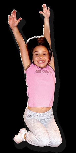 eleni jumping silo-new.png