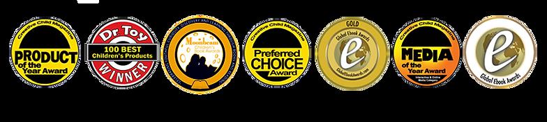 just circle awards.png