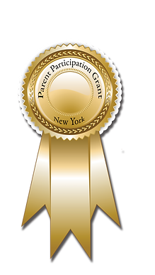grant medal gold ribbon award.png