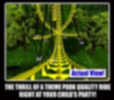 Main Simulator Pic.jpg