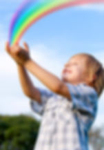 kid rainbow-small.jpg