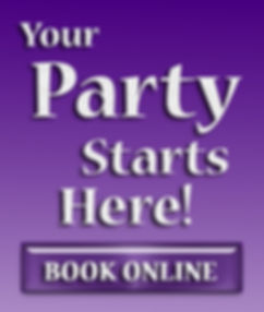 GET PARTY STARTED.jpg