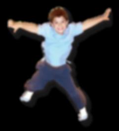 yoti jumping-NEW PNG.png