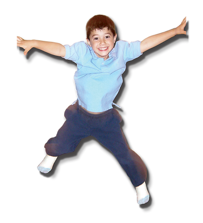 yoti jumping-NEW PNG.png