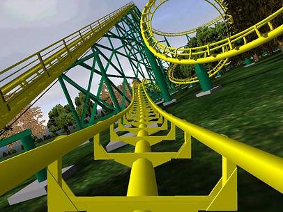 nolimits-rollercoaster-simulation-for-ma