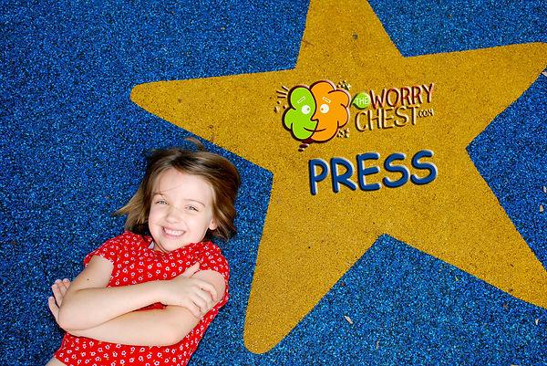 PRESS PAGE PIC.jpg
