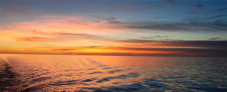 sea image.jpg