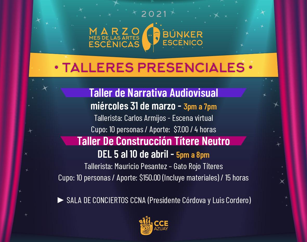 4 Talleres2-01 (1).jpg