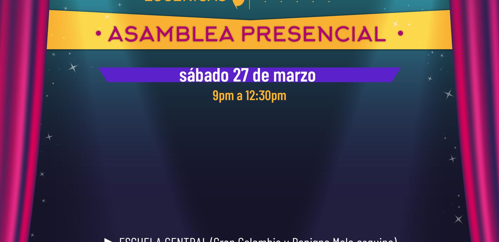 7Asamblea-01.jpg