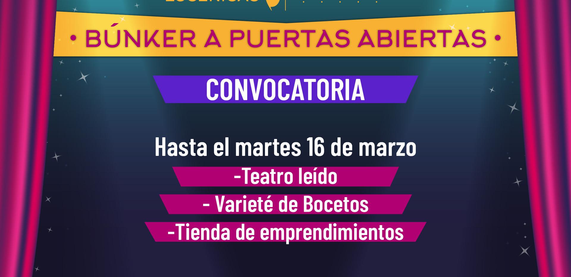 3 Puertas Abiertas Convocatoria-01.jpg